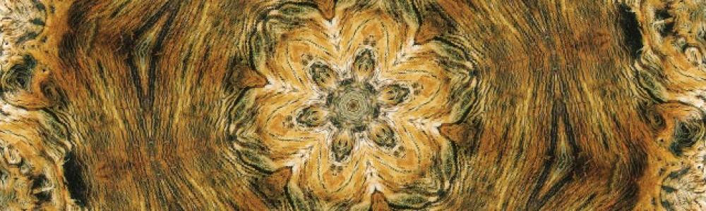 interactive kaleidoscope 2  LIBERTY INFINITY
