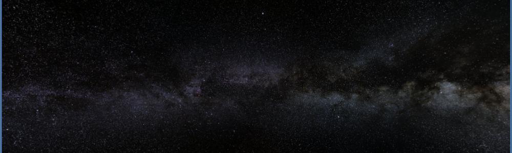 space  LIBERTY INFINITY