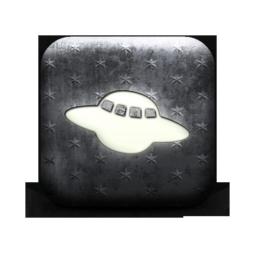 ufo-1