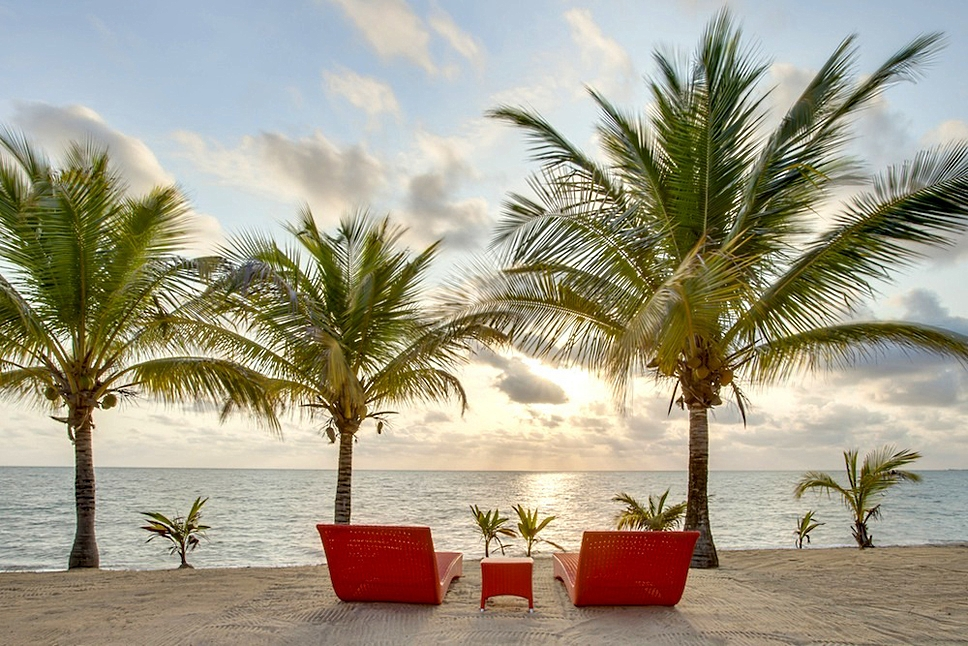 Wild Orchid Residences Belize 1 24614  LIBERTY INFINITY