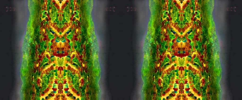 jele-double