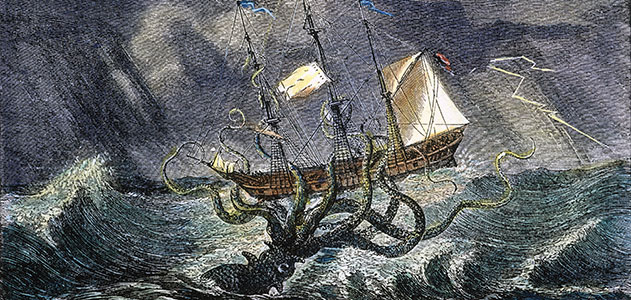 giant-squid-attacking-ship-631
