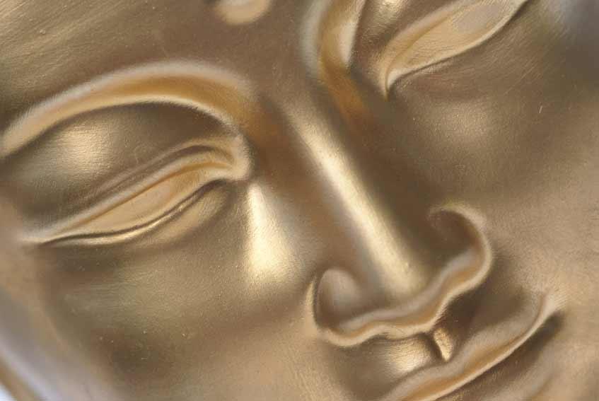 goldbuddha 26289  LIBERTY INFINITY