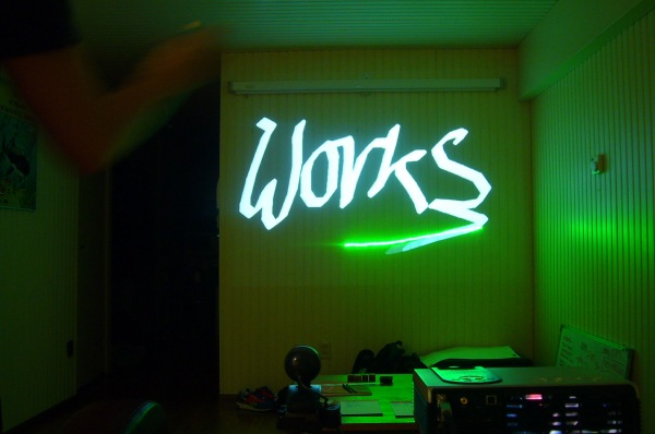 works-1