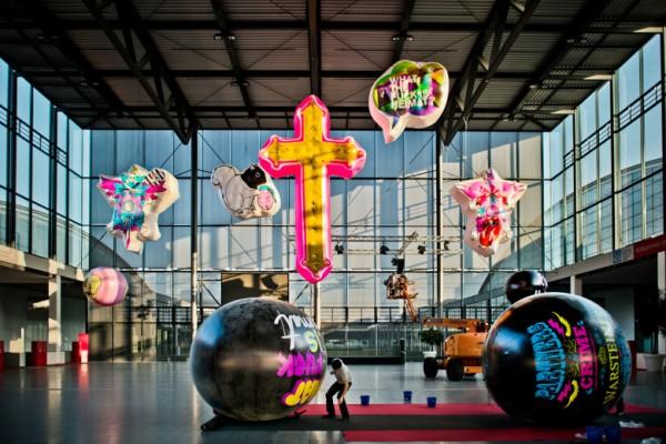 warsteiner-x-stefan-strumbel-partners-in-crime-exhibition-art-karlsruhe-11