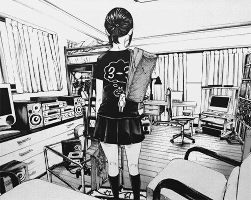tumblr_mma9rqxUvN1r7njcfo1_500