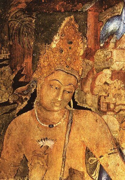 417px-Bodhi_Ajanta