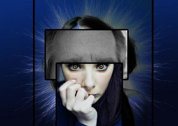 schizophrenia 388869 1280 1 600x424 09 99087978767  LIBERTY INFINITY