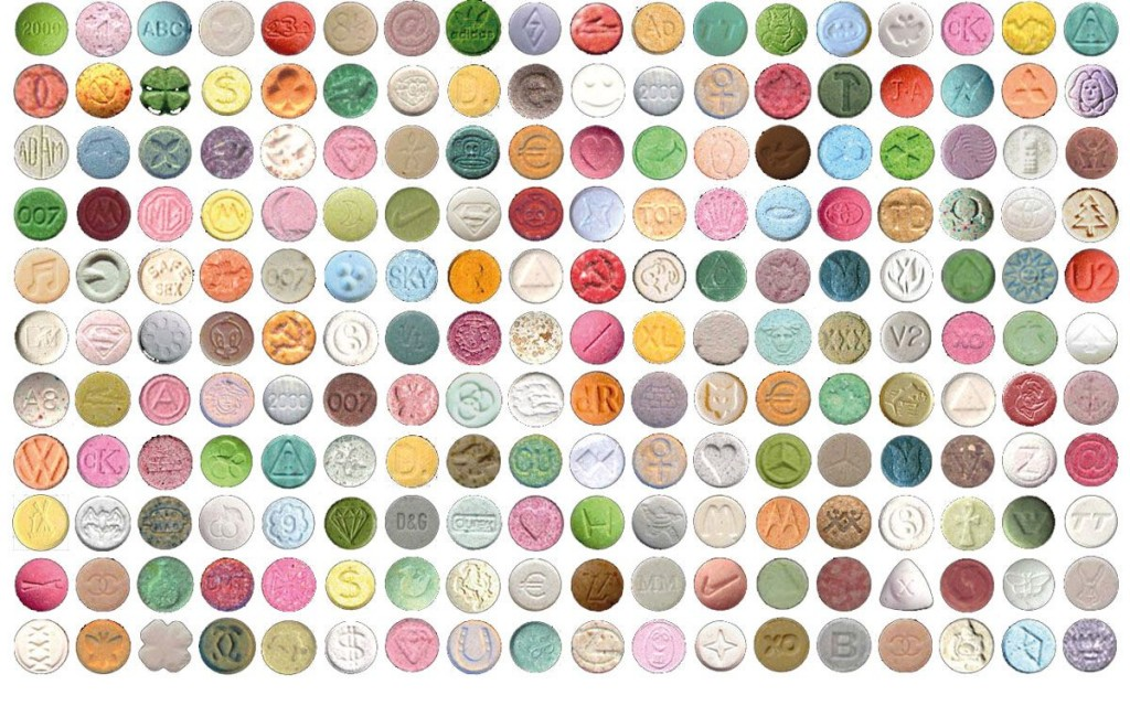 MDMA Wallpaper lsdex.ru  1024x640 clinical trials of MDMA  LIBERTY INFINITY