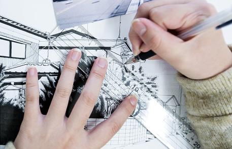 manga-drawing