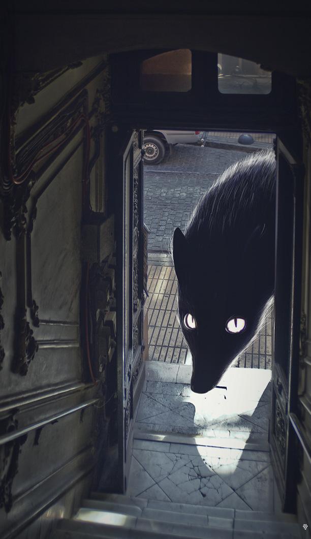 manga-wolf
