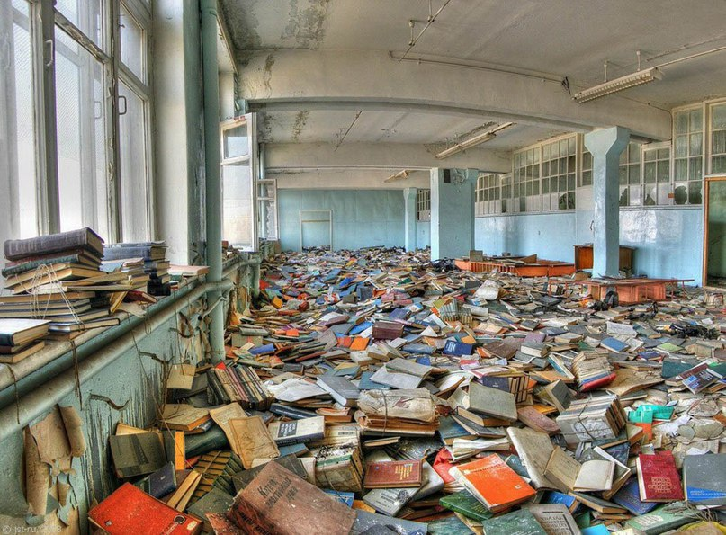 abandoned-books