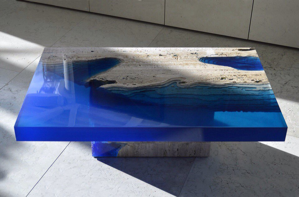 creative-table-design