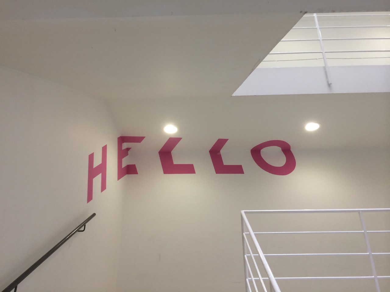 hello-office-creative