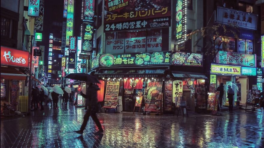 i-got-lost-in-the-beauty-of-tokyo-at-night