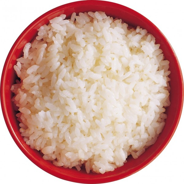 white rice 600x600 art and design 84  LIBERTY INFINITY