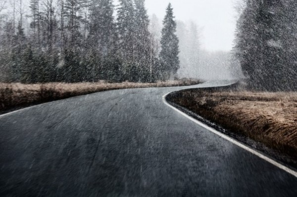 winter road 600x398 art and design # 85  LIBERTY INFINITY