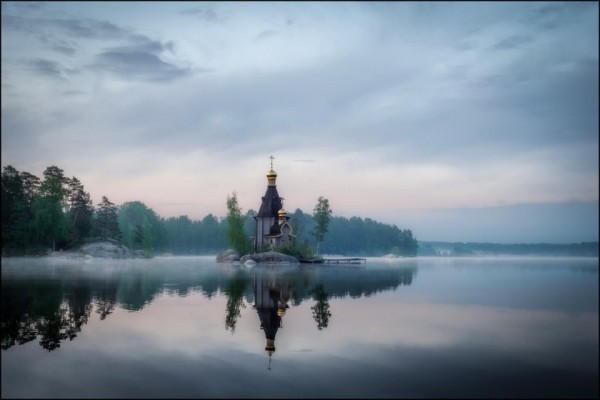 Beautiful Russia 600x400 Art and design # 93  LIBERTY INFINITY
