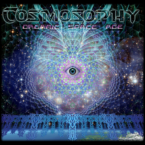 cosmosophy-organic-space-age-2009