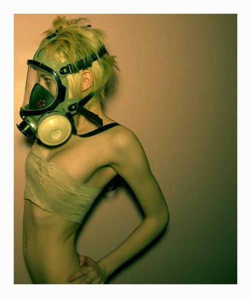tumblr ldrg8cR2il1qahzieo1 500 lolipopluxury++  LIBERTY INFINITY
