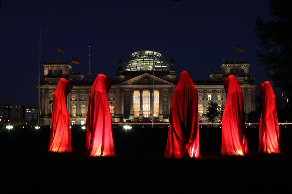 timeguards manfred kielnhofer