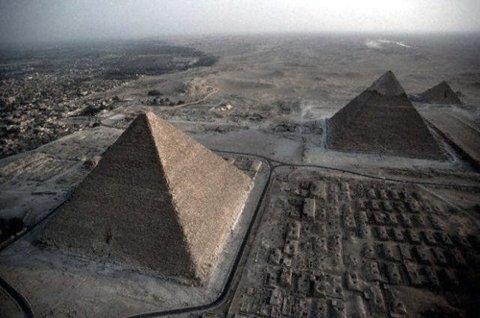 pyramids 32904fs  LIBERTY INFINITY