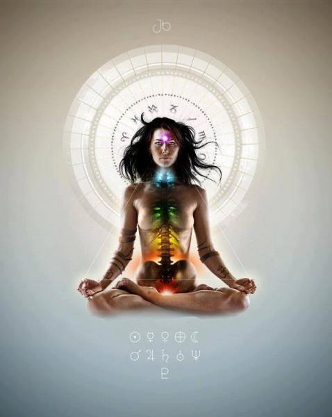meditation 478x600 23632  LIBERTY INFINITY